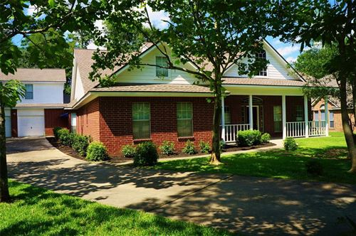 Photo of 2429 Chantilly Lane, Conroe, TX 77384 (MLS # 31148575)