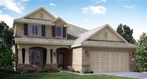 Photo of 4313 Tawny Timber Drive, Spring, TX 77386 (MLS # 76241575)
