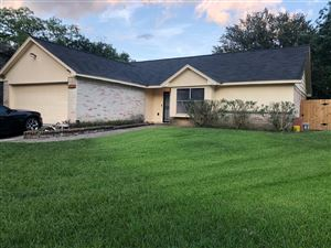 Photo of 19304 Gladewater Court, Tomball, TX 77375 (MLS # 79309575)
