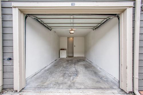 Tiny photo for 6601 Sands Point Drive #18, Houston, TX 77074 (MLS # 83786575)