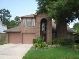 Photo of 14334 Cypress Ridge Drive, Cypress, TX 77429 (MLS # 84034575)
