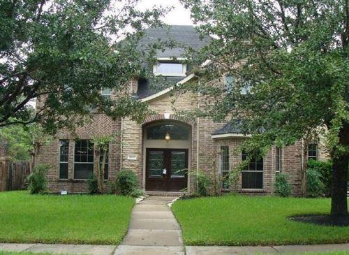 Photo of 14010 Norhill Pointe Drive, Houston, TX 77044 (MLS # 2589576)