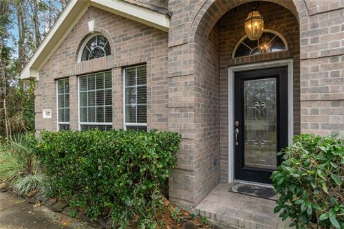 Photo of 18522 Red Sails Pass, Humble, TX 77346 (MLS # 28671577)