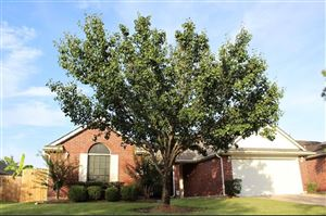 Photo of 3606 Silouette Cove, Friendswood, TX 77546 (MLS # 95659577)