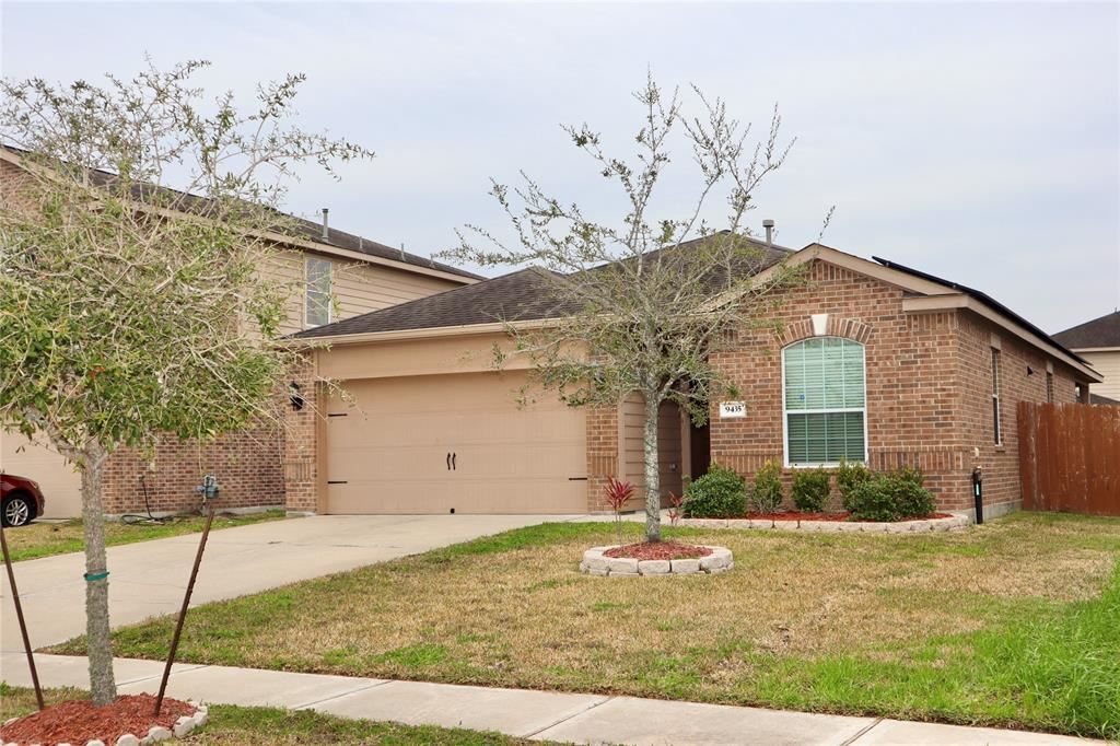 9435 Sapphire Creek Lane, Rosharon, TX 77583 - MLS#: 65499577