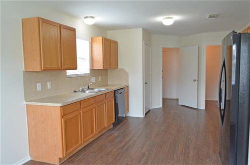 Tiny photo for 9111 Serena Lane, Humble, TX 77338 (MLS # 19701578)