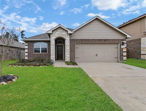 Photo of 304 Country Crossing Circle, Magnolia, TX 77354 (MLS # 70688578)