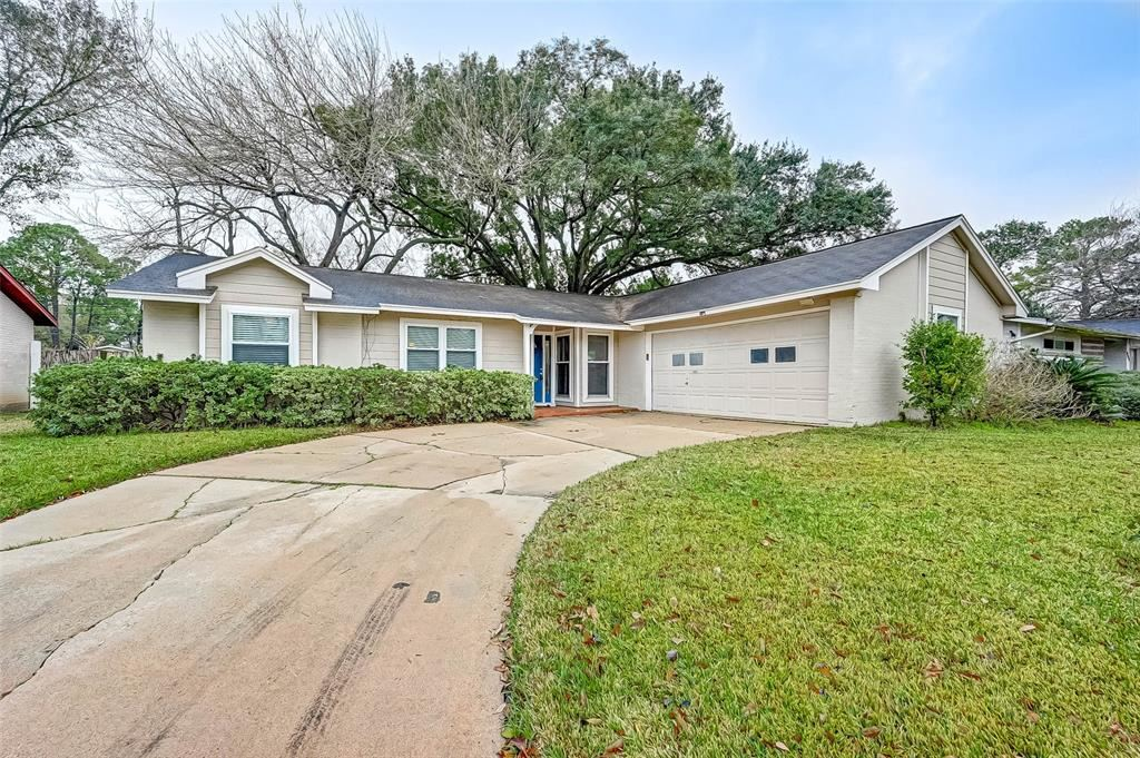 9407 Winsome Lane, Houston, TX 77063 - #: 35149578