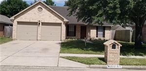 Photo of 21318 Nottinghill Drive, Spring, TX 77388 (MLS # 17741579)