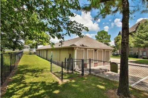 Photo of 12655 Kuykendahl Road #6306, Houston, TX 77090 (MLS # 3558579)