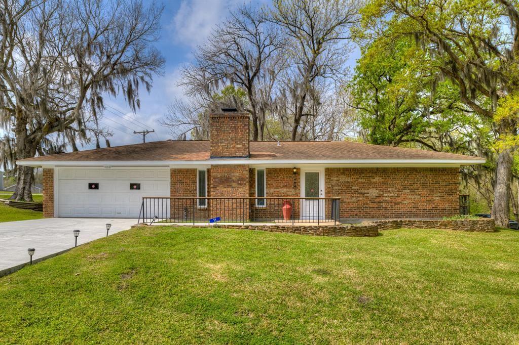 11 Timberon Lane, Coldspring, TX 77331 - #: 97841579