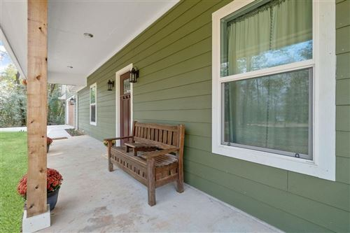 Tiny photo for 15201 Paradise View Drive, Willis, TX 77378 (MLS # 38586581)