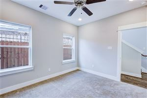 Tiny photo for 2008 Saint Charles Street, Houston, TX 77003 (MLS # 6189581)