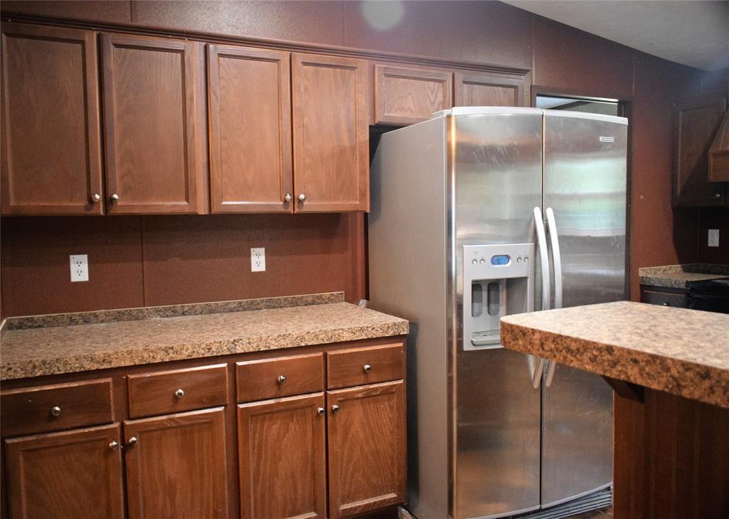 154 Birchwood Drive, Huffman, TX 77336 - MLS#: 73290581