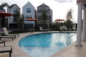 Photo of 26 Wooded Park Place, The Woodlands, TX 77380 (MLS # 23927583)