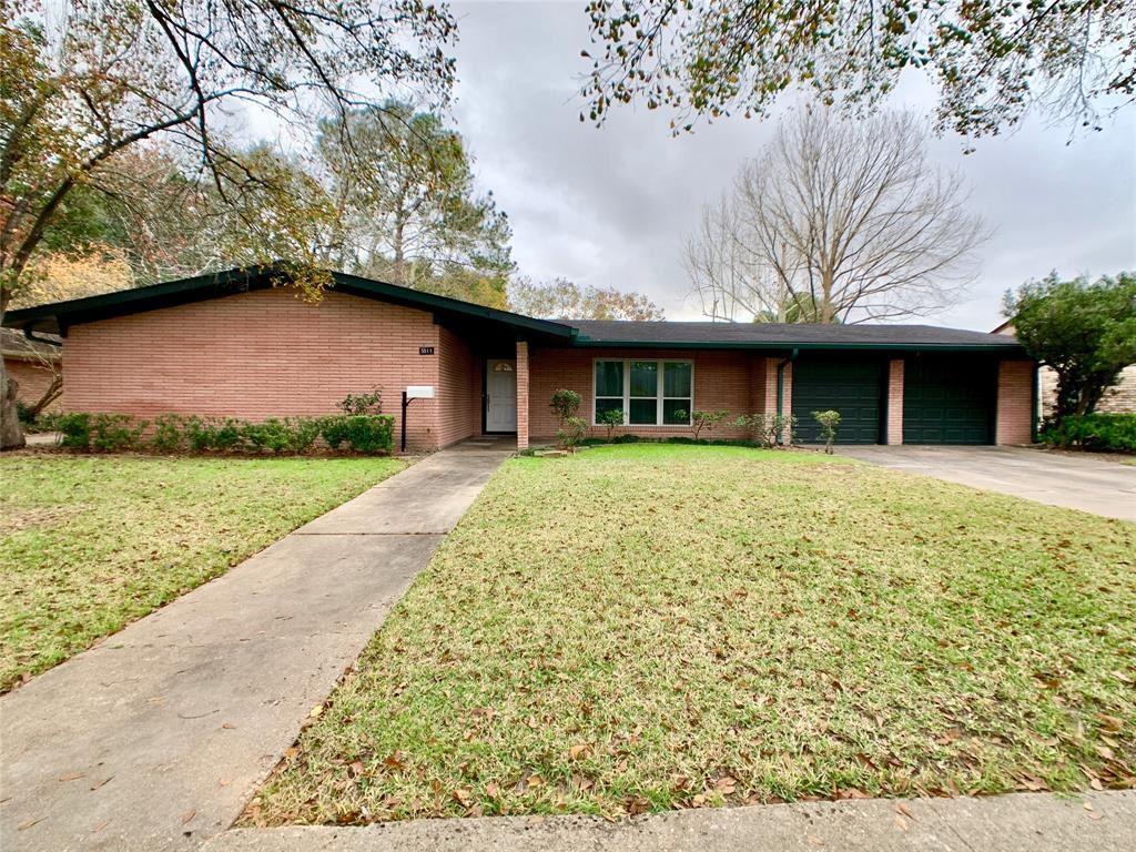 5511 Redstart Street, Houston, TX 77096 - MLS#: 10518583