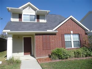 Photo of 817 Dragonfly Drive, Conroe, TX 77301 (MLS # 75916584)