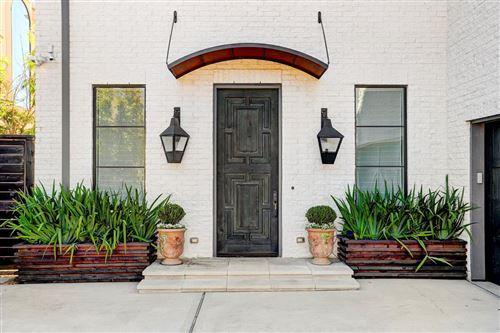 Tiny photo for 5521 Fairdale Lane, Houston, TX 77056 (MLS # 79647584)