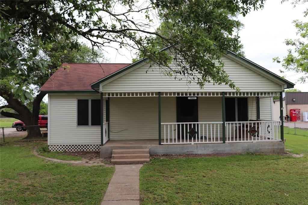 5922 5th Street, Danbury, TX 77534 - #: 6690584