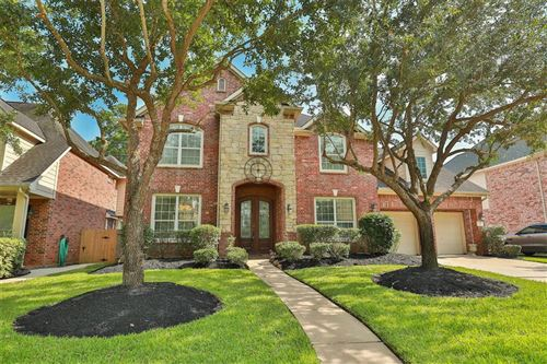 Photo of 13918 Prospect Point Drive, Cypress, TX 77429 (MLS # 62975585)