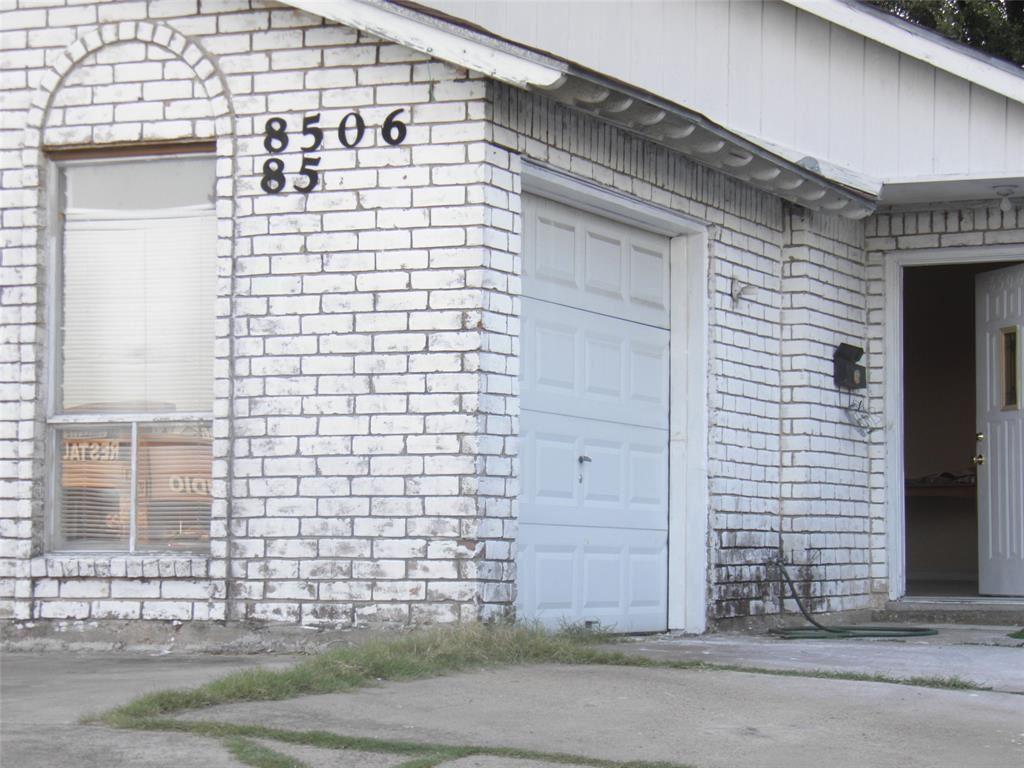 Photo for 8506 Beechnut Street, Houston, TX 77036 (MLS # 30957585)