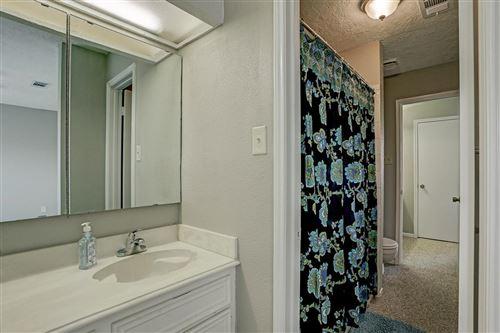 Tiny photo for 1823 Barleton Way, Houston, TX 77058 (MLS # 16238586)