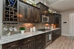 Photo of 38 Jarvis Row Circle, The Woodlands, TX 77380 (MLS # 83618586)