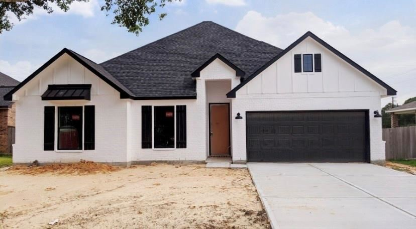 9110 Kostelnik Street, Needville, TX 77461 - MLS#: 9123586