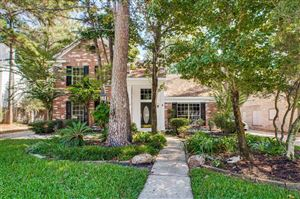 Photo of 6 Tall Sky Place, The Woodlands, TX 77381 (MLS # 52281587)