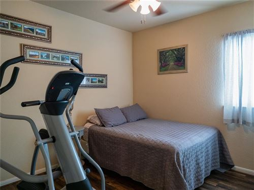 Tiny photo for 25503 Dappled Filly Drive, Tomball, TX 77375 (MLS # 60380587)