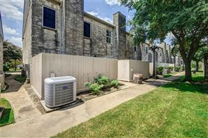 Tiny photo for 3102 Holly Hall Street #3102, Houston, TX 77054 (MLS # 73798587)