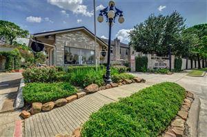Tiny photo for 3102 Holly Hall Street #3102, Houston, TX 77054 (MLS # 73798587)