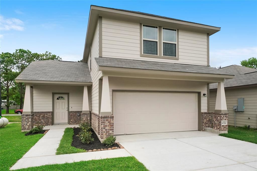 12902 Lake Conroe Bay Road, Willis, TX 77318 - MLS#: 86760587