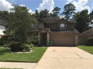 Photo of 26322 Richards Road, Spring, TX 77386 (MLS # 69861588)