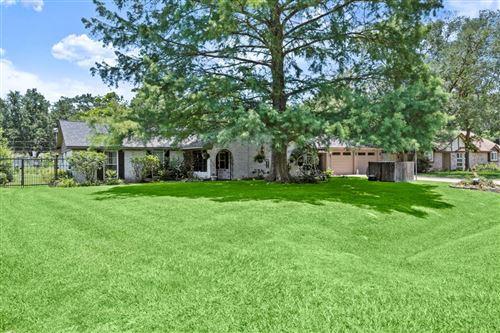 Photo of 12606 Craigwood Lane, Cypress, TX 77429 (MLS # 50662589)