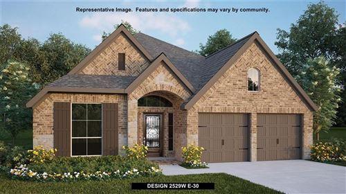 Photo of 437 Devlin Shores Drive, Conroe, TX 77304 (MLS # 54763589)