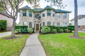 Photo of 3713 Coral Reef Drive, Seabrook, TX 77586 (MLS # 69658589)