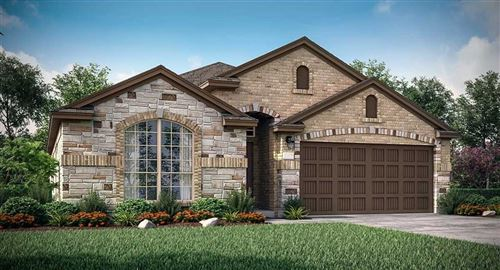 Photo of 12353 Delta Timber Road, Conroe, TX 77304 (MLS # 52200590)