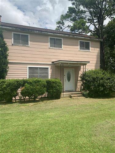 Photo of 4341 Avenue L, Santa Fe, TX 77510 (MLS # 53114590)