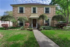 Photo of 13010 Tall Forest Drive, Cypress, TX 77429 (MLS # 60320590)