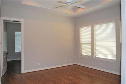 Tiny photo for 3832 Center Street, Houston, TX 77007 (MLS # 7163590)