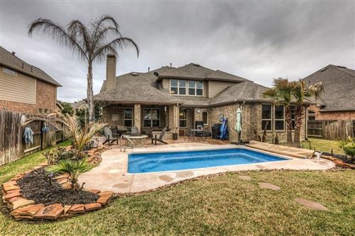 Photo of 24610 Bennetts Ridge Lane, Porter, TX 77365 (MLS # 81097590)