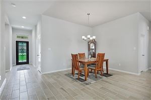 Tiny photo for 9135 White Tail Drive, Conroe, TX 77303 (MLS # 85804590)