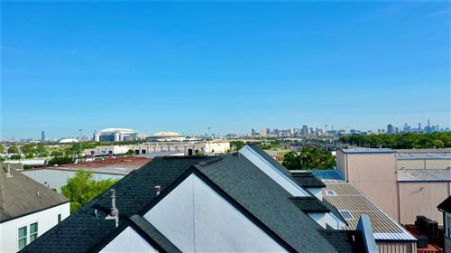 Tiny photo for 2054 Fannin Station, Houston, TX 77045 (MLS # 87685590)