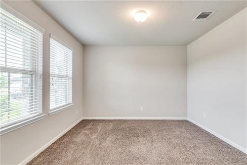 Tiny photo for 3015 Magellan Ridge Lane, Baytown, TX 77521 (MLS # 91182590)