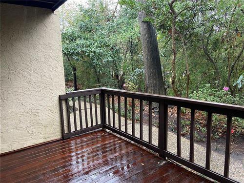 Tiny photo for 11711 Memorial Drive #707, Houston, TX 77024 (MLS # 9585590)