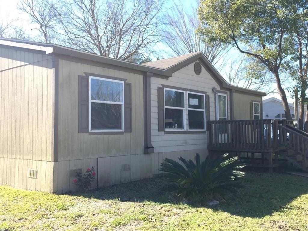 12231 Vista Real, Santa Fe, TX 77510 - MLS#: 42400590