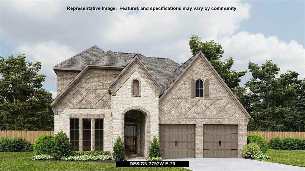 1802 Opal Field Lane, Richmond, TX 77469 - MLS#: 96979590