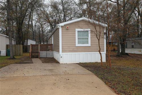 Photo of 9534 Cedar Ridge Court, Willis, TX 77318 (MLS # 40954591)
