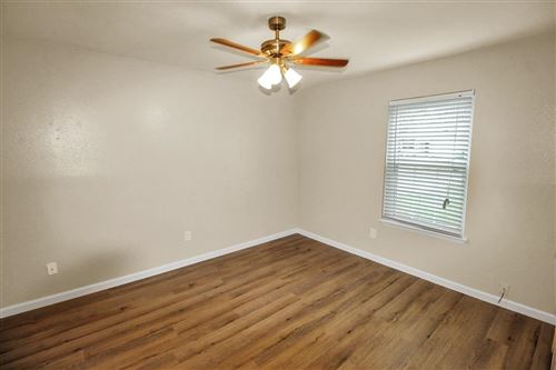Tiny photo for 12714 Summer Mill Drive, Houston, TX 77070 (MLS # 45798592)